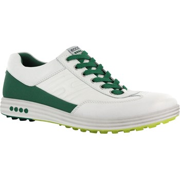 ECCO Street Evo One Spikeless