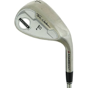 Adams Tom Watson 682 CB Anniversary Edition Wedge Golf Club