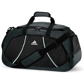 Adidas Medium Duffle  Luggage Accessories