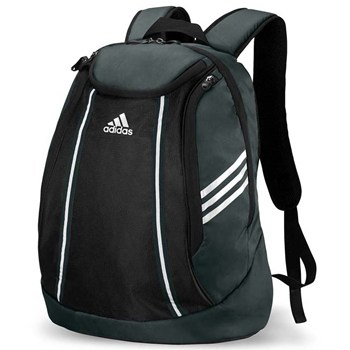 Adidas Backpack Luggage Accessories