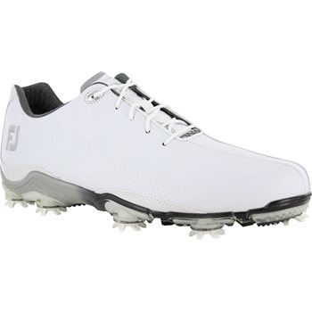 FootJoy D.N.A. Previous Season Style Golf Shoe