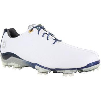 FootJoy D.N.A. Golf Shoe
