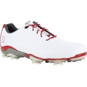 FootJoy D.N.A. Previous Season Style Golf Shoe