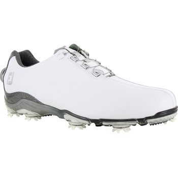 FootJoy D.N.A. BOA Golf Shoe