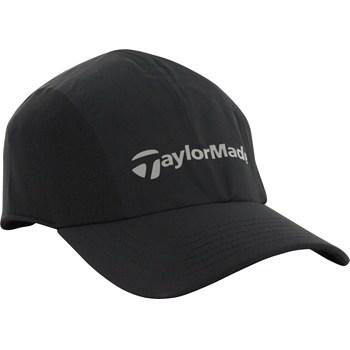 TaylorMade LiteTech Headwear Cap Apparel