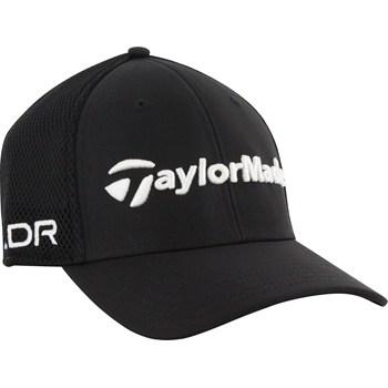 TaylorMade Tour Cage SLDR Headwear Cap Apparel