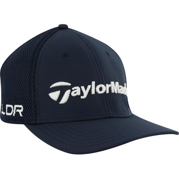 TaylorMade Tour Cage SLDR Headwear Cap Apparel