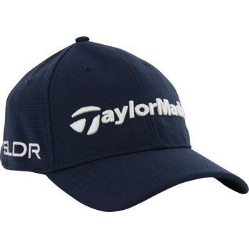 TaylorMade Tour Radar SLDR Relaxed Headwear Cap Apparel