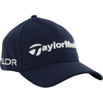TaylorMade Tour Radar SLDR Relaxed Headwear Cap Apparel