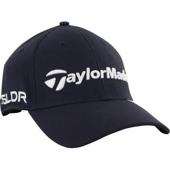 TaylorMade Tour Split SLDR Headwear Cap Apparel