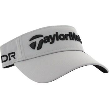 TaylorMade Tour Split SLDR Visor Headwear Visor Apparel