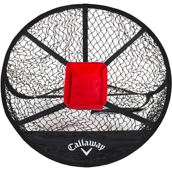 Callaway Chipping  Nets Golf Bag