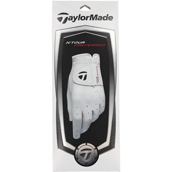 TaylorMade TM Tour Preferred Golf Glove Gloves