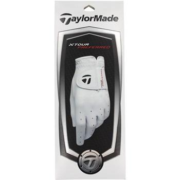 TaylorMade TM Tour Preferred Golf Glove Gloves