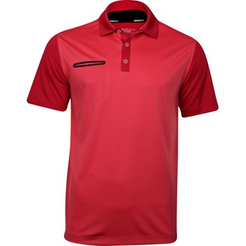 Nike Dri-Fit Lightweight Innovation Color Shirt Polo Short Sleeve Apparel