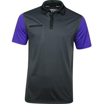 Nike Dri-Fit Lightweight Innovation Color Shirt Polo Short Sleeve Apparel