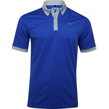 Nike Dri-Fit Ultra 2.0 Shirt Polo Short Sleeve Apparel