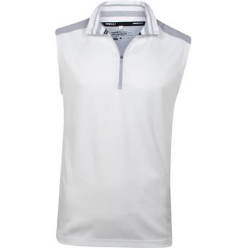 Nike Dri-Fit ½-Zip Outerwear Vest Apparel