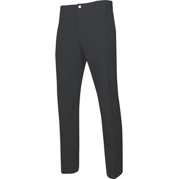 Nike TW Dri-Fit Adaptive Fit Pants Flat Front Apparel