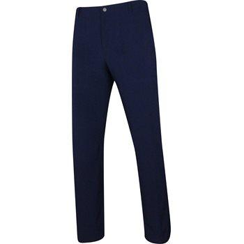 Nike TW Dri-Fit Adaptive Fit Pants Flat Front Apparel