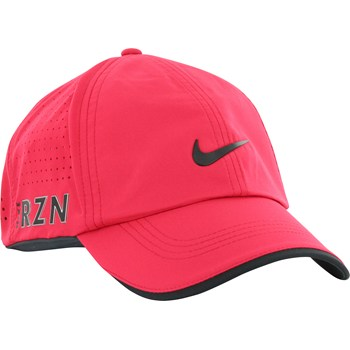 Nike Dri-Fit Tour Perforated 2014 Headwear Cap Apparel