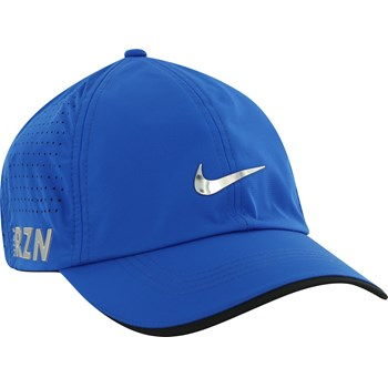 Nike Dri-Fit Tour Perforated 2014 Headwear Cap Apparel