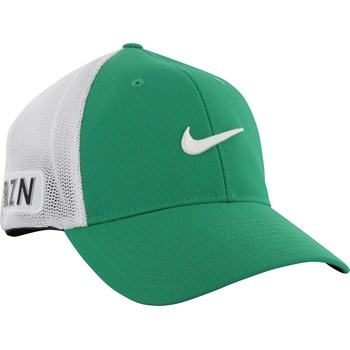 Nike Dri-Fit Tour Flex Fit 2014 Headwear Cap Apparel