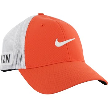 Nike Dri-Fit Tour Flex Fit 2014 Headwear Cap Apparel