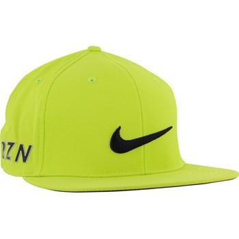 Nike Dri-Fit Flat Bill Tour 2014 Headwear Cap Apparel