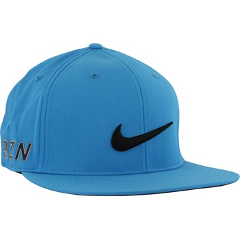 Nike Dri-Fit Flat Bill Tour 2014 Headwear Cap Apparel