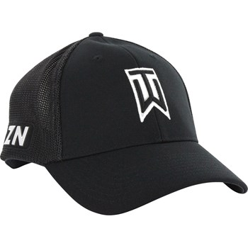 Nike Dri-Fit TW Tour Mesh Headwear Cap Apparel