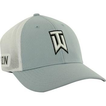 Nike Dri-Fit TW Tour Mesh Headwear Cap Apparel