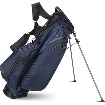 Callaway Hyper-Lite 4 2014 Stand Golf Bag
