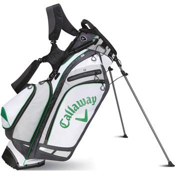Callaway Hyper-Lite 5 2014 Stand Golf Bag