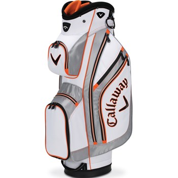 Callaway Chev Cart Golf Bag