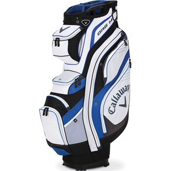 Callaway ORG. 14 Cart Golf Bag