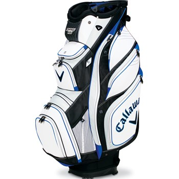 Callaway ORG. 15 Cart Golf Bag
