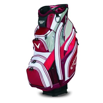 Callaway ORG. 15 Cart Golf Bag