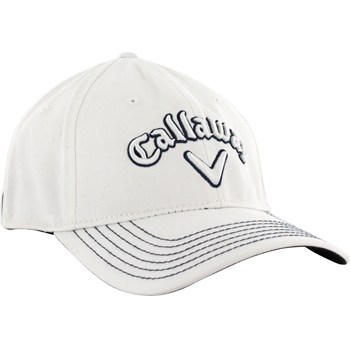 Callaway Heritage Twill Headwear Cap Apparel