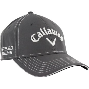 Callaway Tour Laser Mesh Headwear Cap Apparel