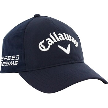 Callaway Tour Performance Headwear Cap Apparel