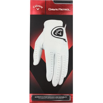 Callaway Dawn Patrol Golf Glove Gloves