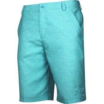 Puma Monolite Shorts Flat Front Apparel