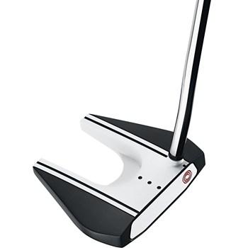 Odyssey Tank #7 Versa Putter Preowned Golf Club