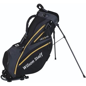 Wilson Staff Nexus Stand Golf Bag