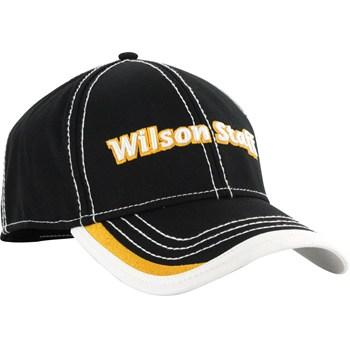 Wilson Staff Headwear Cap Apparel