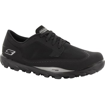 Skechers GoGolf Classic Spikeless