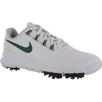 Nike TW 2014 Limited Edition Golf Shoe