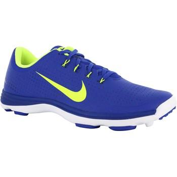 Nike Lunar Cypress Spikeless