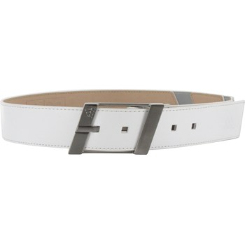 Adidas PureMotion Accessories Belts Apparel